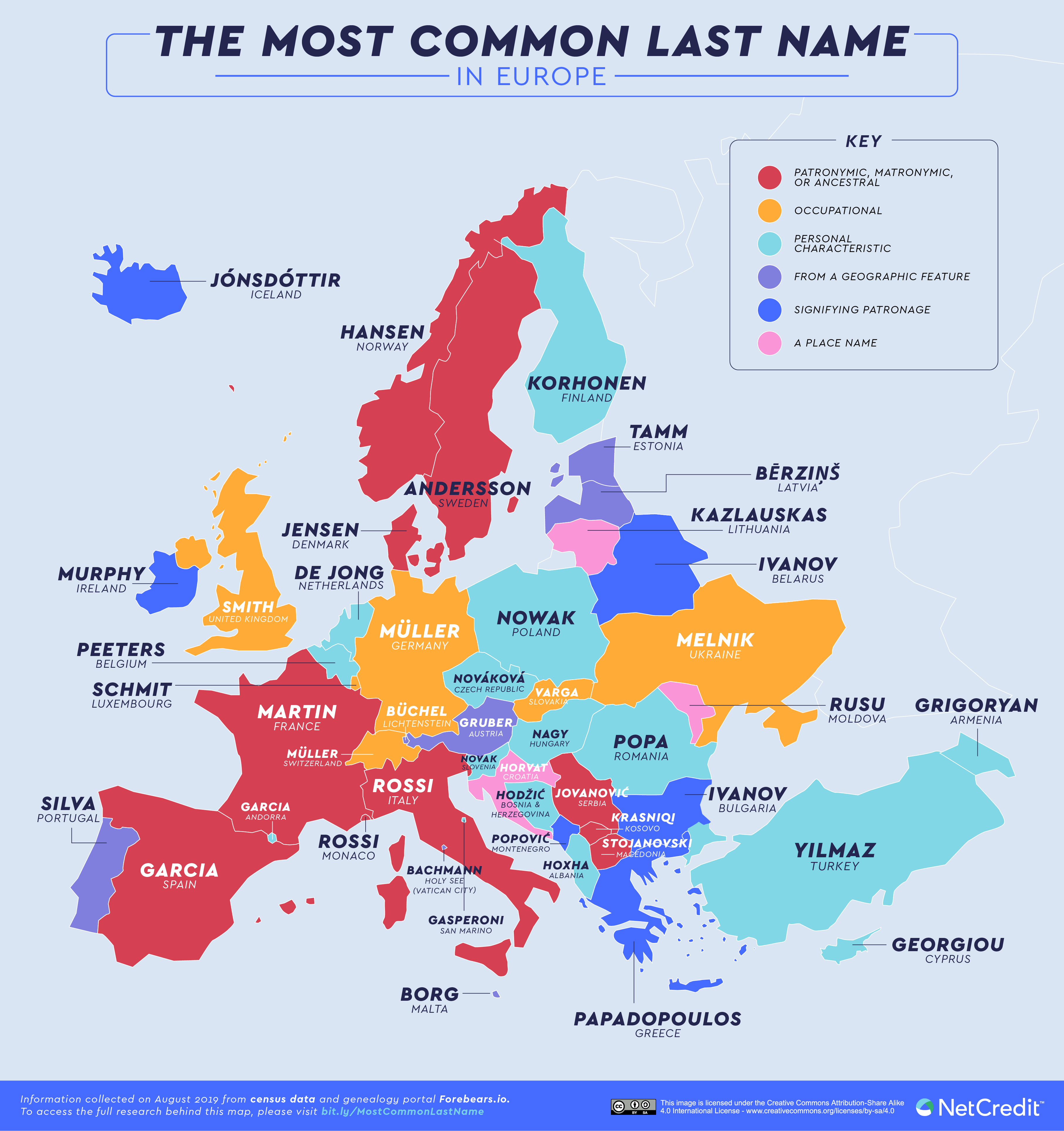 04_the-most-common-last-name-in-every-country_europe.png