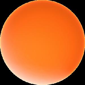 NYMEO Création de noms / Sphère