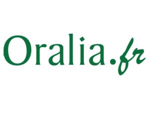 Création du nom Oralia par Nymeo